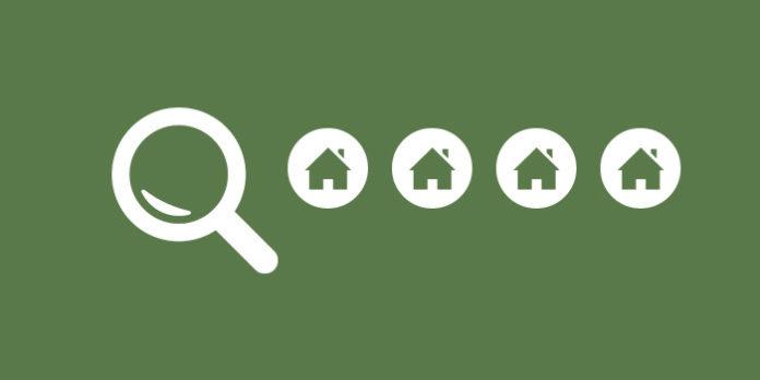 besiktning av hus