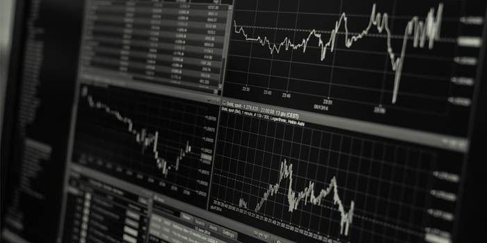 Strategier på börsen