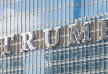 Nyheter om Donald Trump