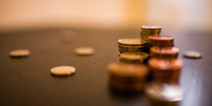 Billigare säga upp bundna lån