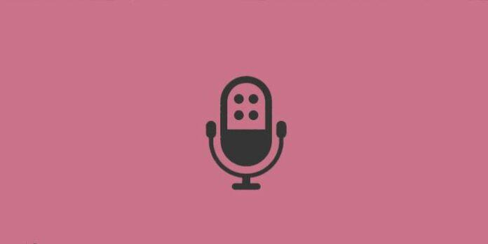 podcasts inom börs och finans