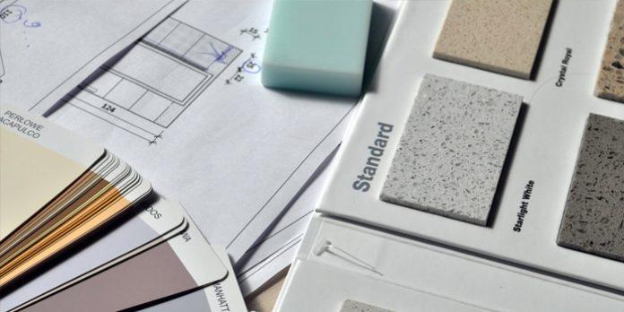 avdrag renovering bostadsrätt