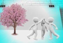 Medlemskap i bostadsrättsförening