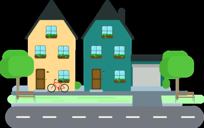 Sälja bostadsrätt vs sälja hus