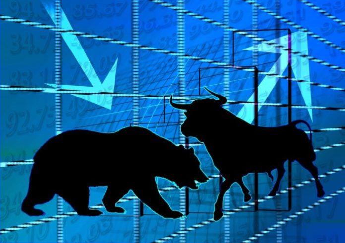 OMXs30 köp börsen