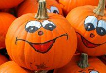 Sälja lägenhet eller hus under hösten