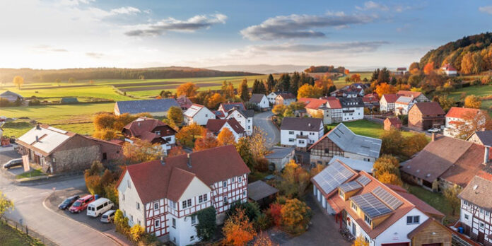Köpa eller sälja bostad först?