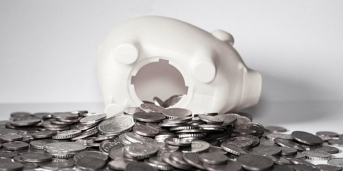 Spartips i din privatekonomi