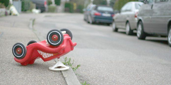 Bästa bilförsäkring
