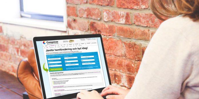 Bäst hemförsäkring bostadsrätt