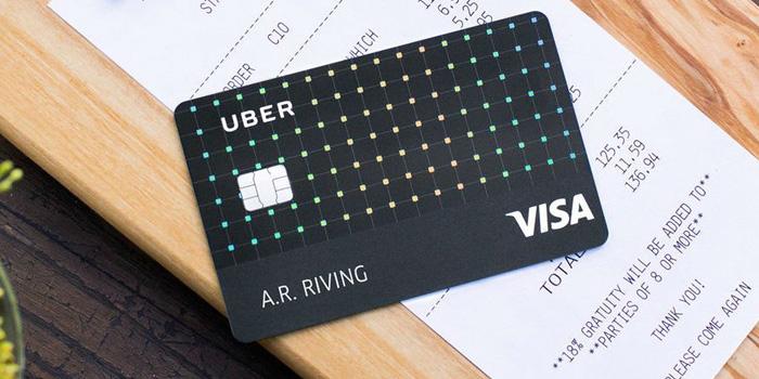 Kreditkortsguide