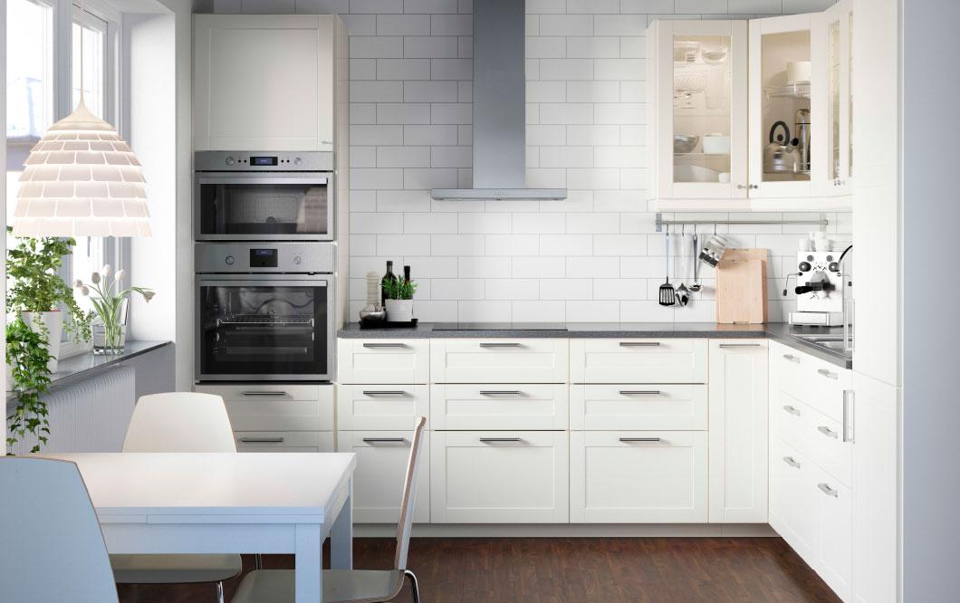 Renovera KökÖka Värdet På Bostaden Innan Försäljning