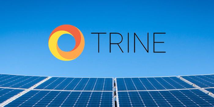 Investera i Trine