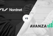 nordnet-vs-avanza