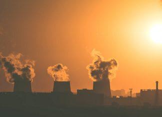 investera i kärnkraft och uran