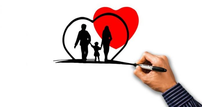 Försäkringar man behöver som privatperson och familj