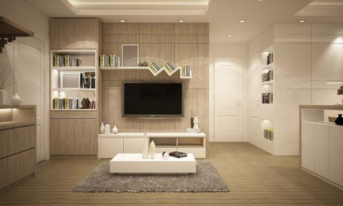 Vad ingår i köp av lägenhet