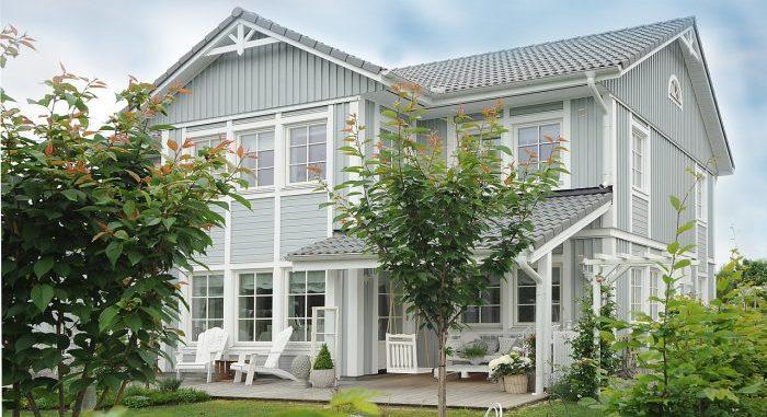 Vad ingår vid köp och sälj av fastighet och hus