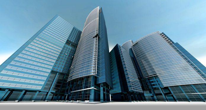 Agera bank som privatperson - låna ut sina pengar mot ränta