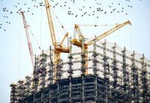 Byggbolag osålda bostäder