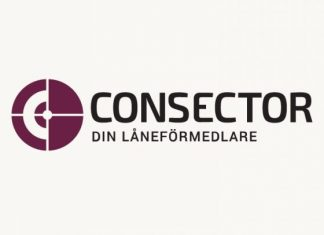 Consector omdöme stor