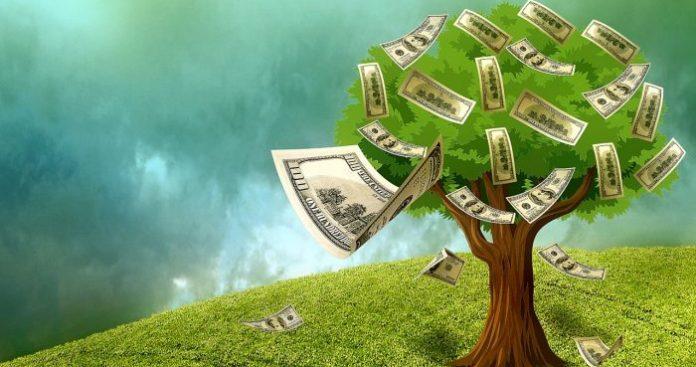 Låna till investeringar på börsen