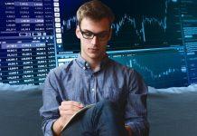 Strategi för börsen