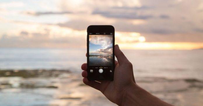 Företagsabonnemang för mobil