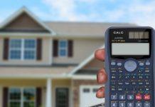 Driftskostnader bostad - hus och lägenhet