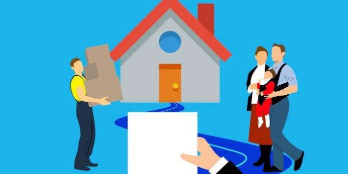Pant - säkerhet för lån