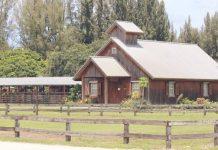 Taxeringsvärde hus och fastighet