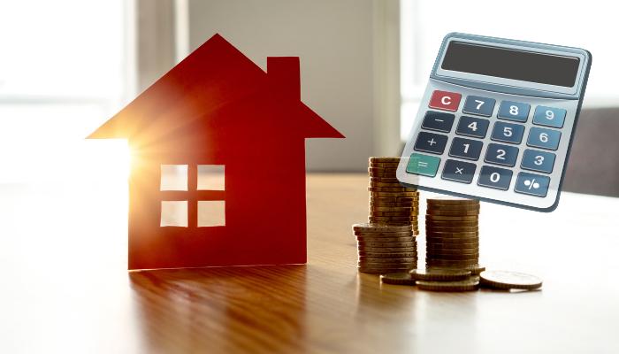 Skälig hyra bostadsrätt, villa och hyresrätt