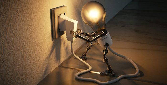 Jämför el-avtal