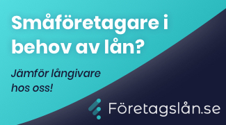 Företagslån.se - För företag som vill växa