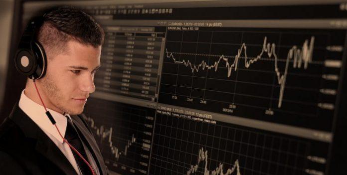 De viktigaste nyckeltalen och multiplarna på börsen
