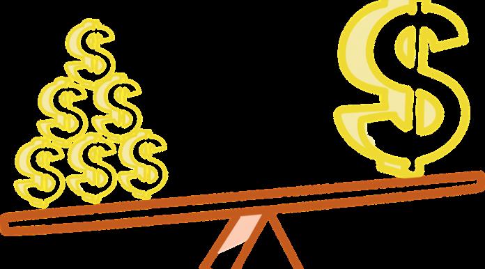 Hävstång börsen och handel