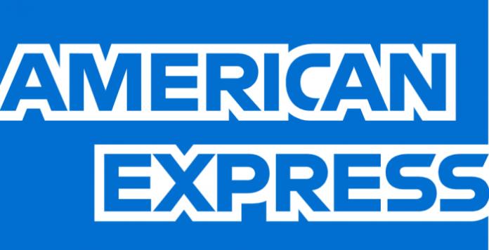 American express - vart kan man betala med kortet