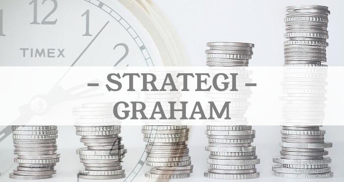 Graham strategi