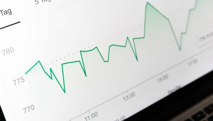 Billiga aktier - pris per aktie