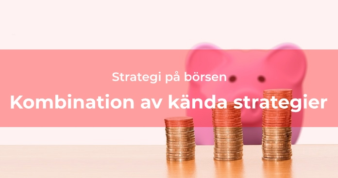 Strategier på börsen