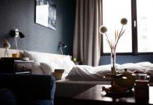 Hyra ut rum i bostad - avtal och regler