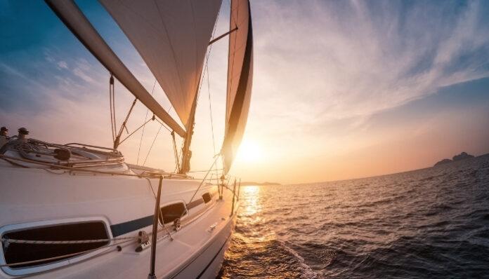 Låna till båt